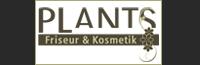 Plants - Friseur & Kosmetik.